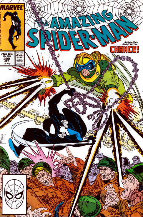 ASM299 cover