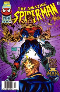 ASM420_cover