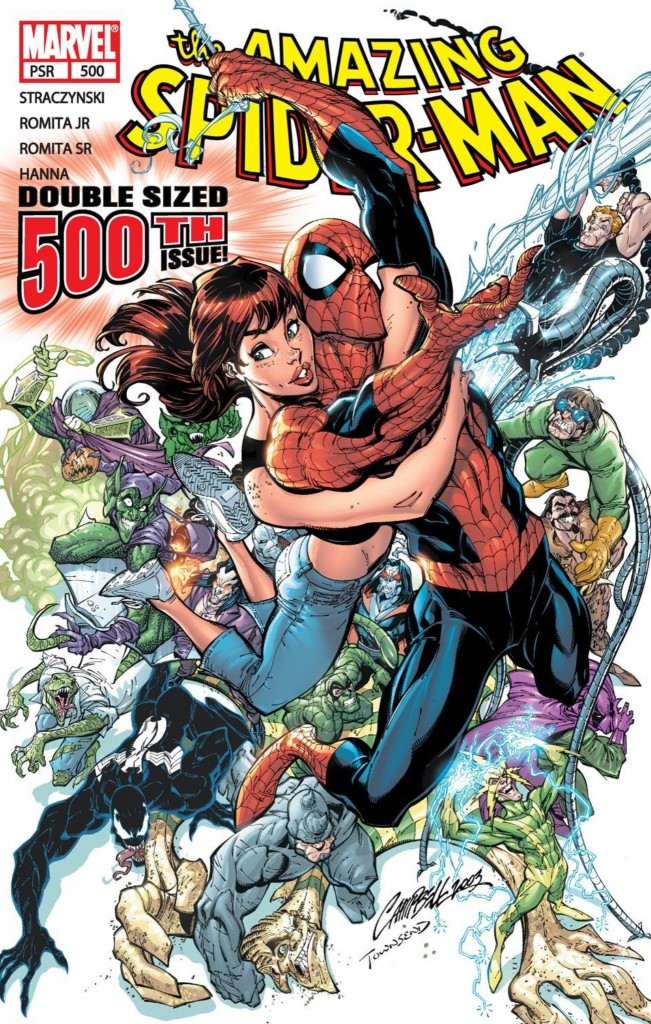 ASM500_cover