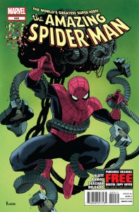 ASM699_cover