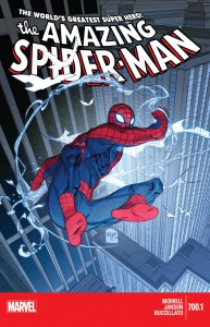 ASM700.1_cover