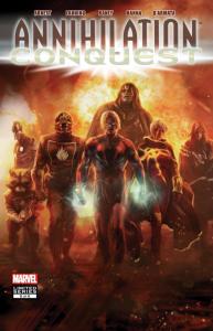 Annihilation-Conquest-1-cover