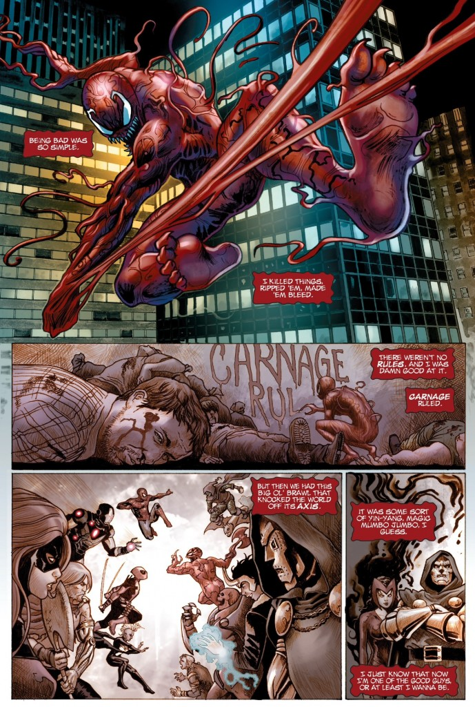 Axis-Carnage-1-01