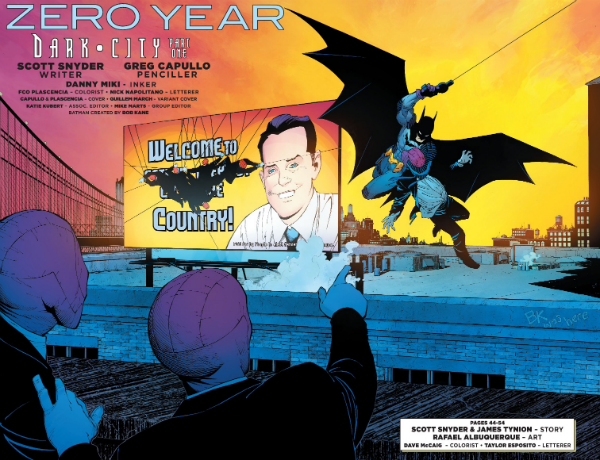 Batman-Zero-Year-Detective-27