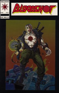 Bloodshot1_cover