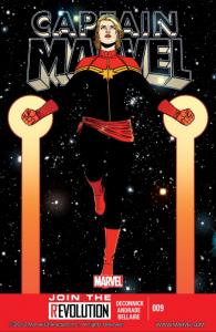 Captain-Marvel-Carol