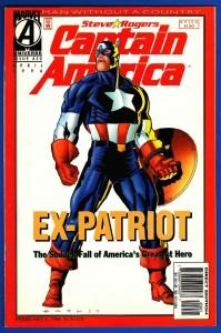 CaptainAmerica450_Variant