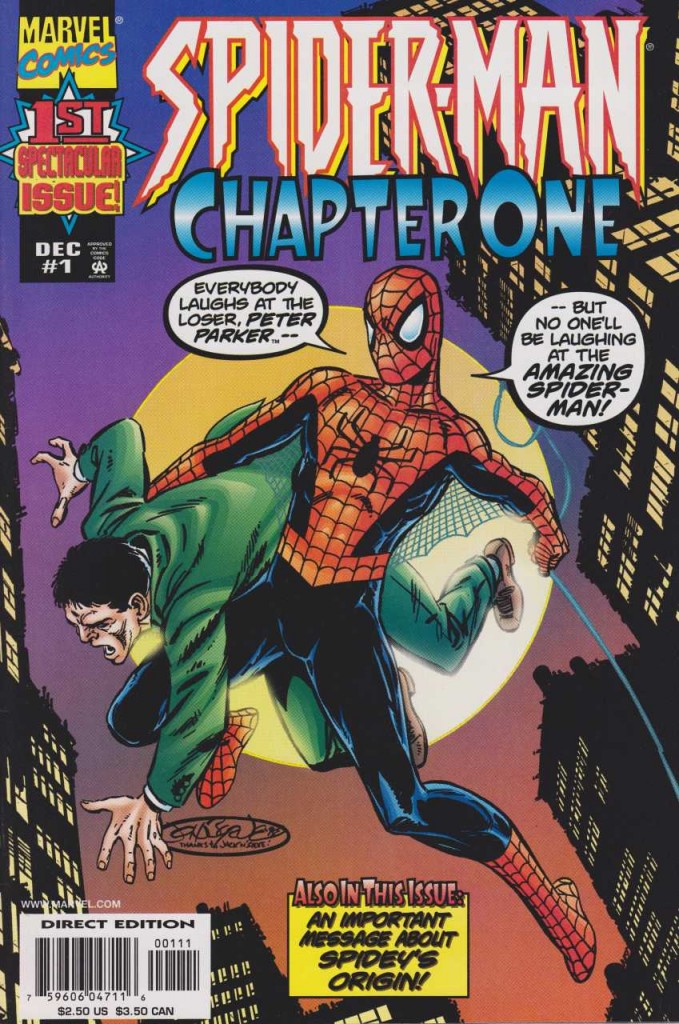 ChapterOne_cover