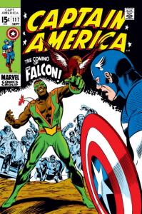 Cover-Captain-America-117