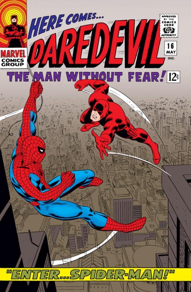 Daredevil16_cover