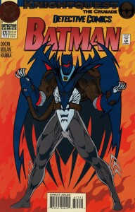 Detective675_cover