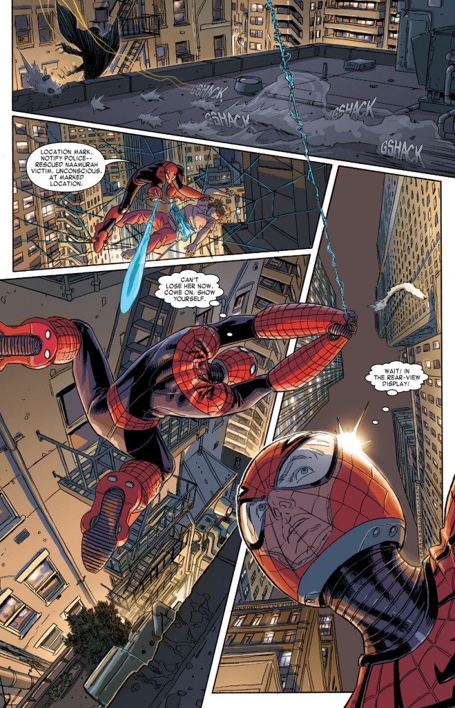 Edge-of-Spider-Verse-3-04