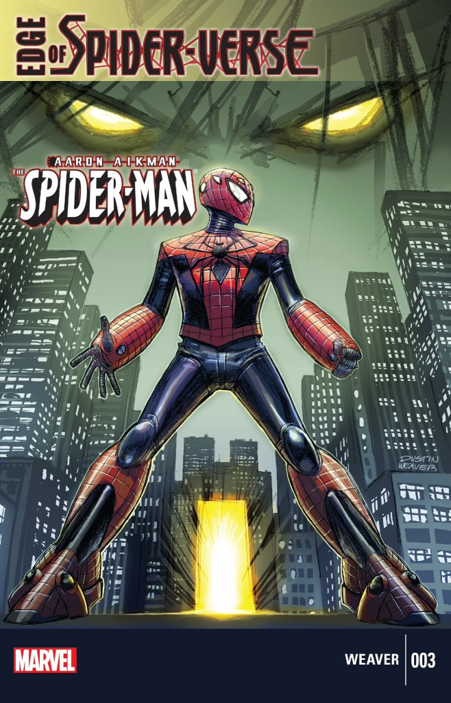 Edge-of-Spider-Verse-3-cover