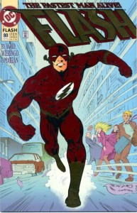 Flash-80-cover