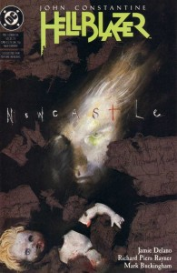 Hellblazer-11-cover