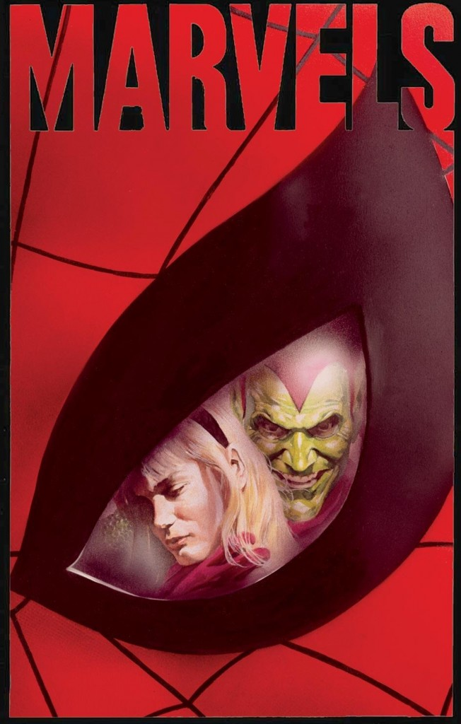 Marvels_cover