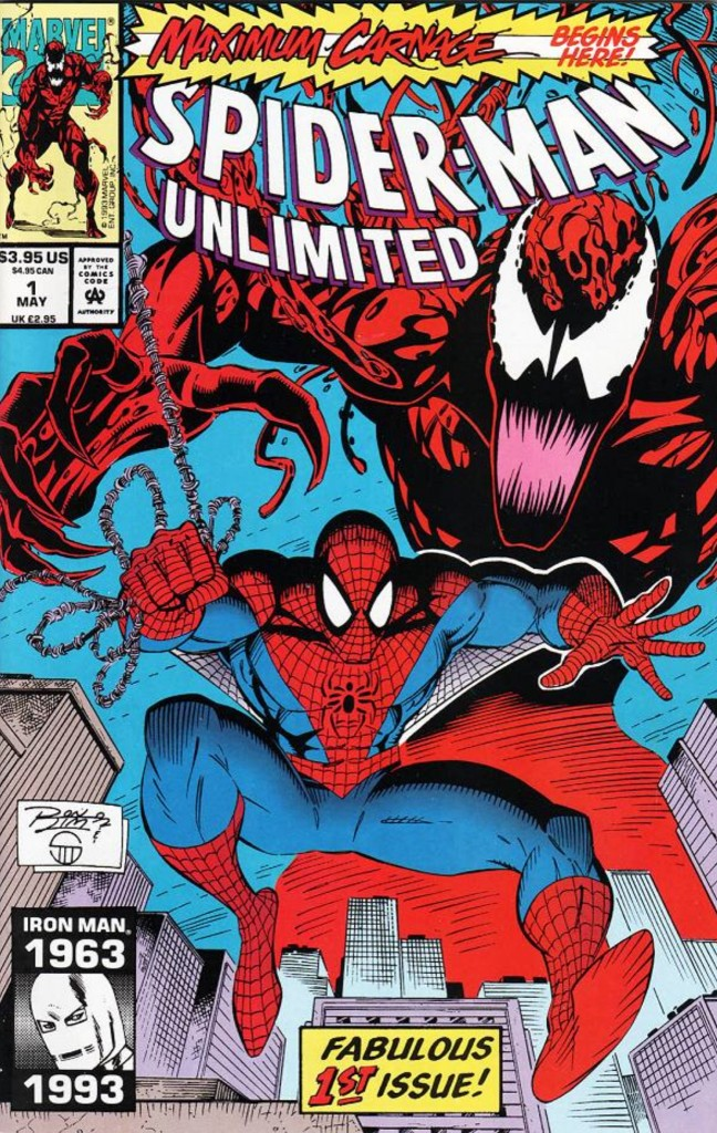MaxCarnage_cover