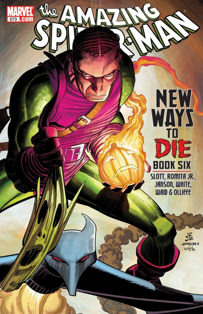 NewWays_cover