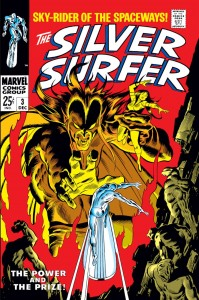 Silver-Surfer-3-cover