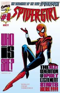 Spider-Girl-0-cover