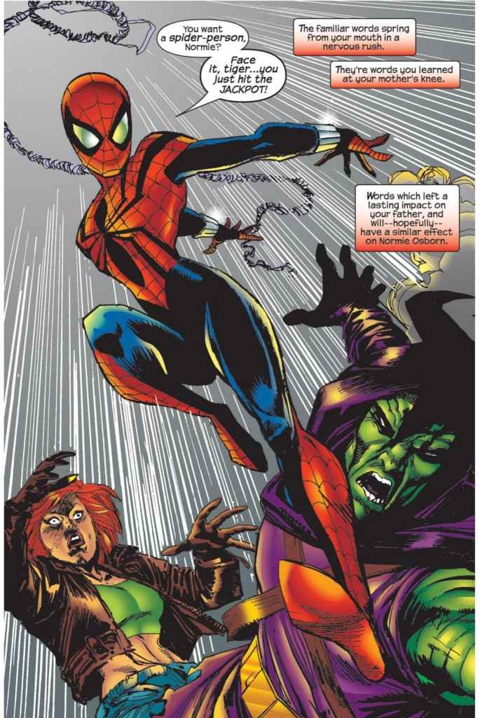 Spider-Girl0_01