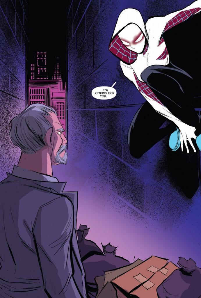 Spider Gwen 2 04