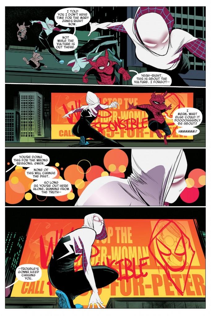 Spider Gwn 2 03