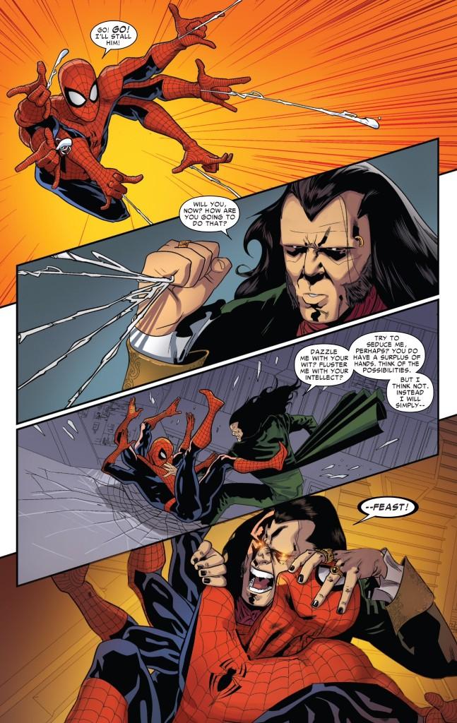 Spider-Man 2099 6 03