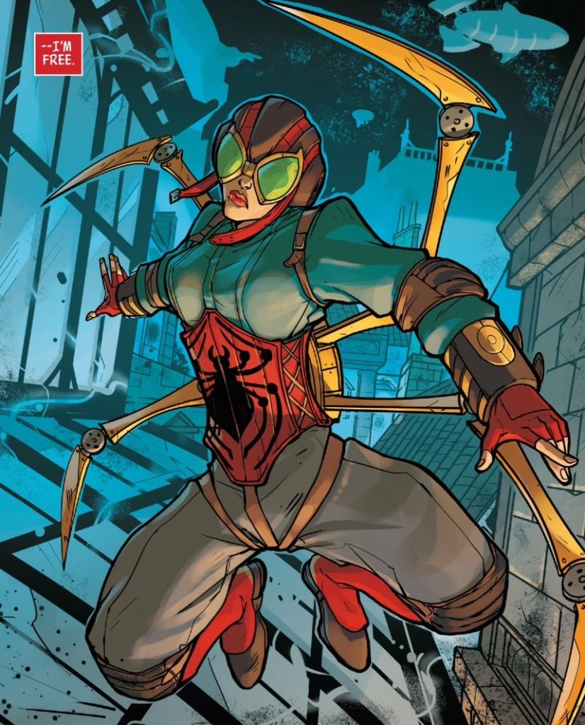 Spider-Verse-1-03