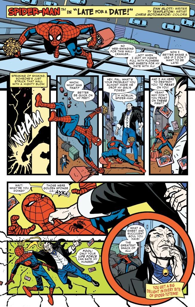 Spider-Verse-1-04