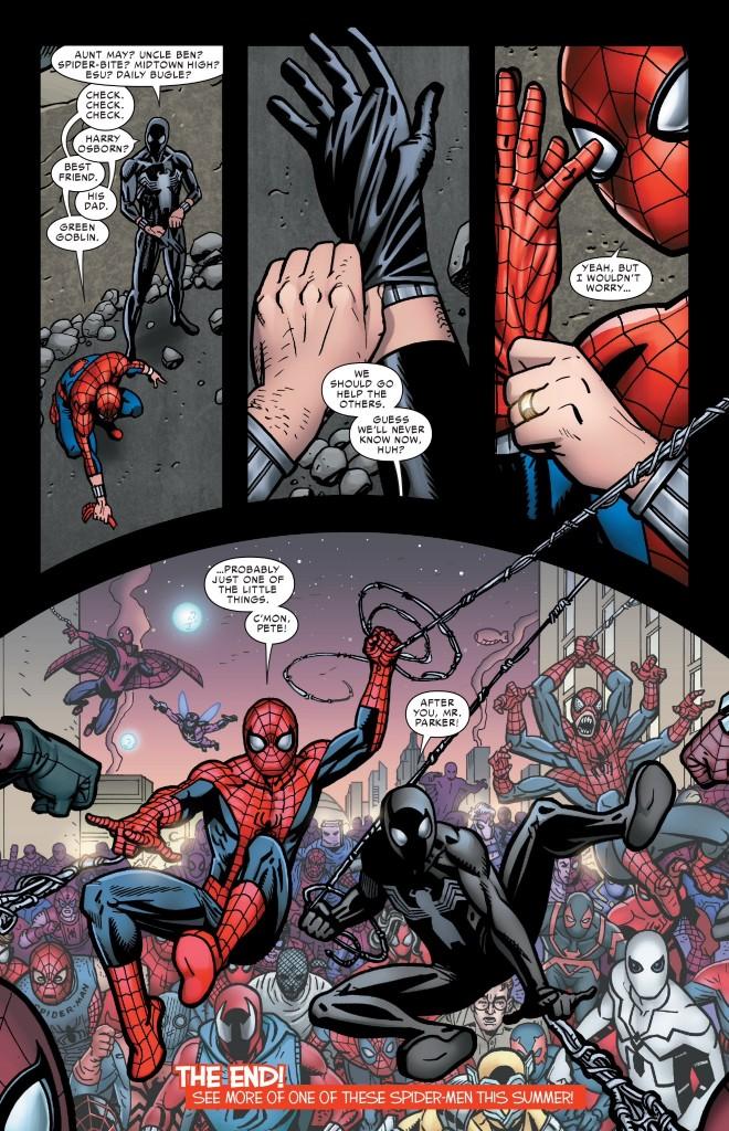 Spider-Verse 2 01
