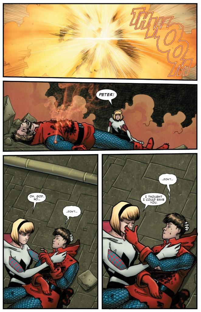 Spider Verse TU 2 04