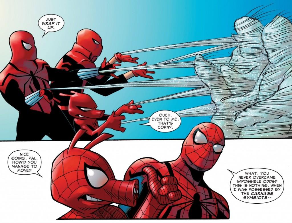 Spider-Verse-Team-Up-1-02