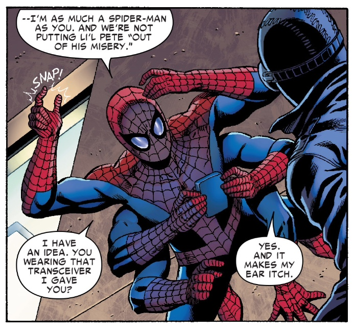 Spider-Verse-Team-Up-1-03