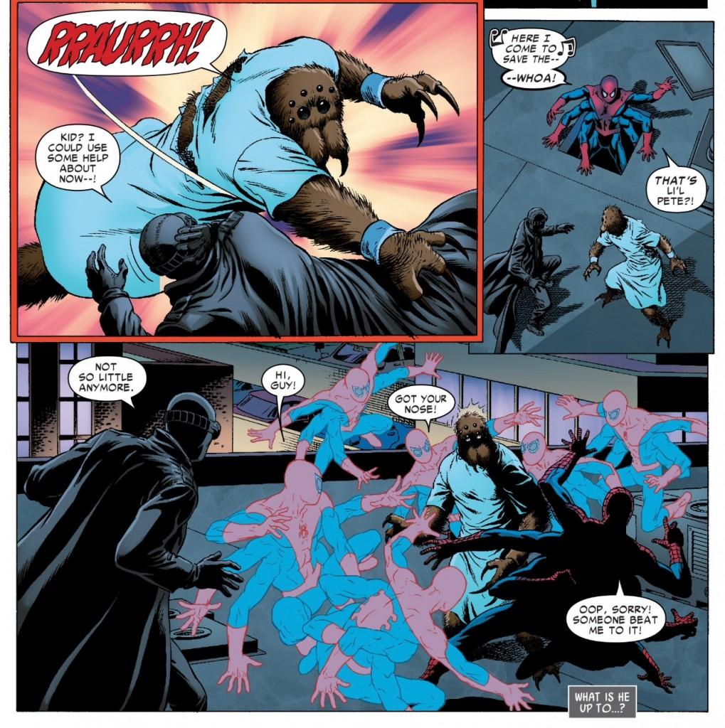 Spider-Verse-Team-Up-1-04