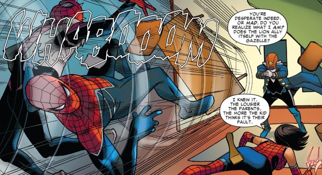 Spider-Verse Team-Up 3 03