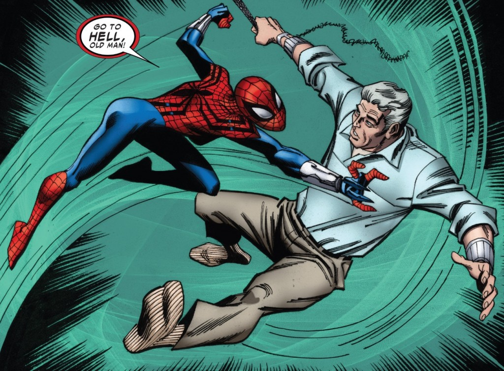 Spider-Verse Team-Up 3 04