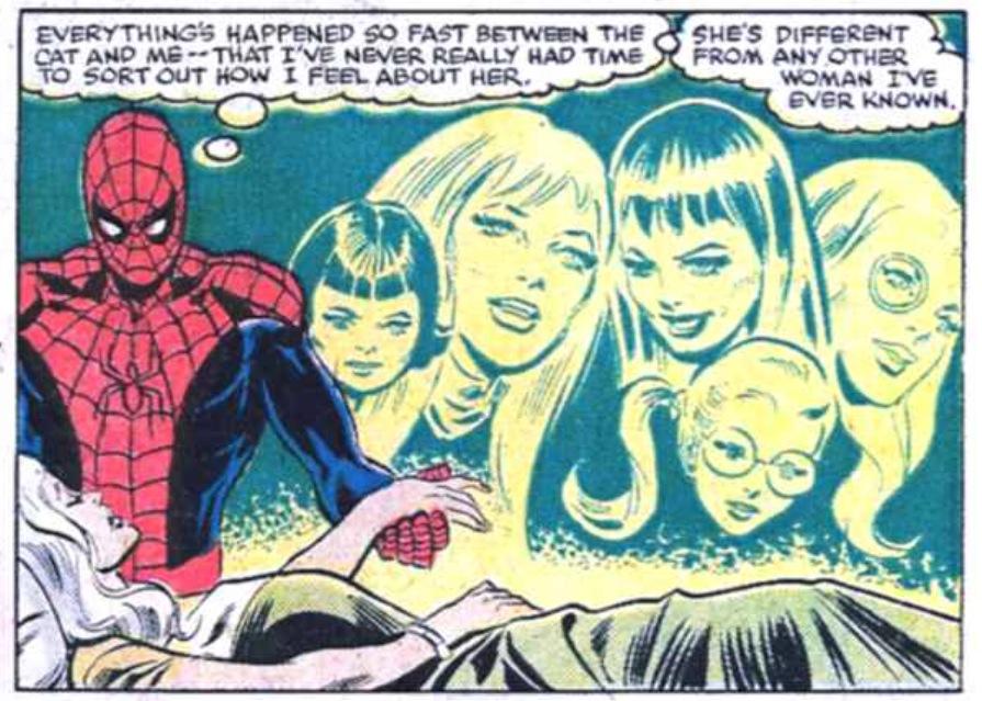 SpiderCat_09