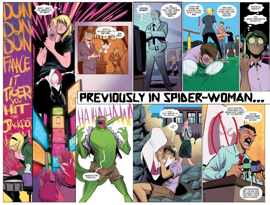 SpiderGwen_01