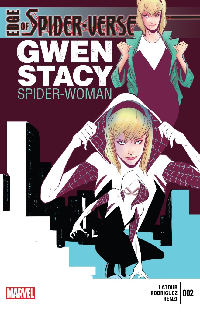 SpiderGwen_cover