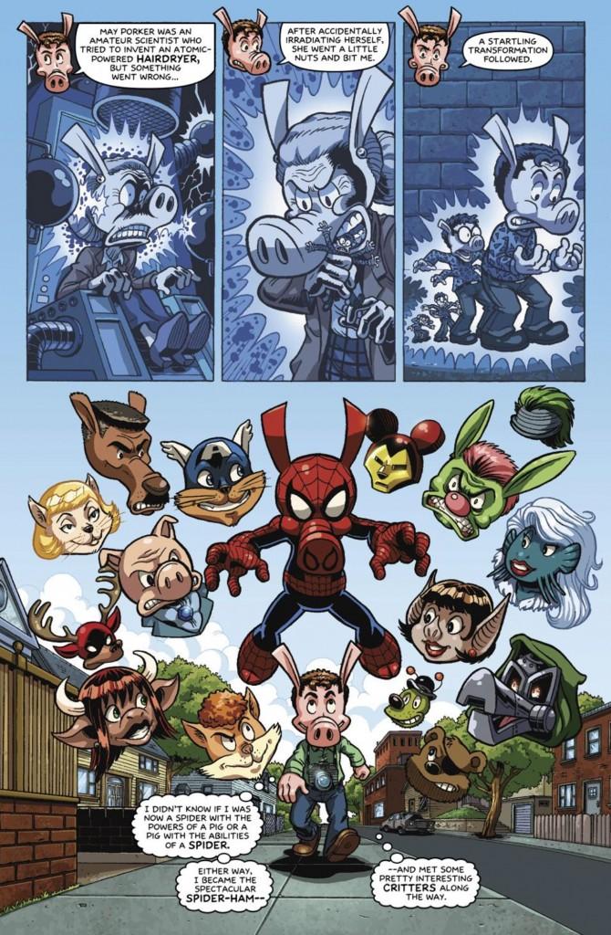 SpiderHam25-02