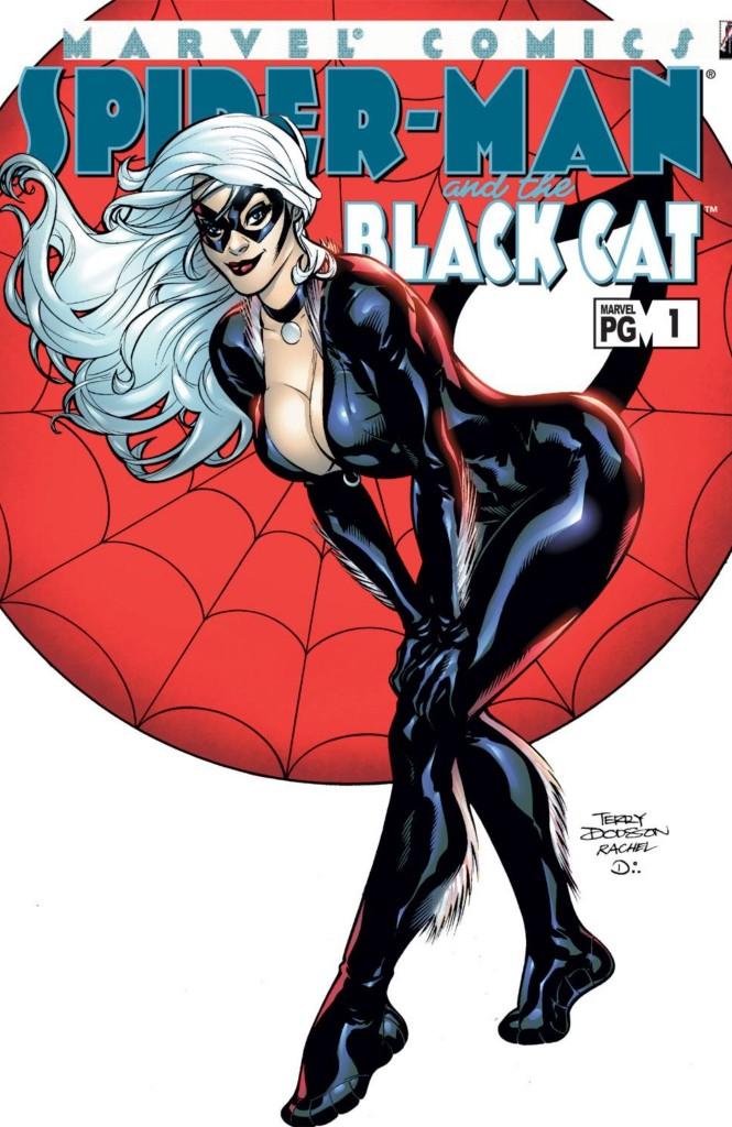 SpiderMan-BlackCat_01