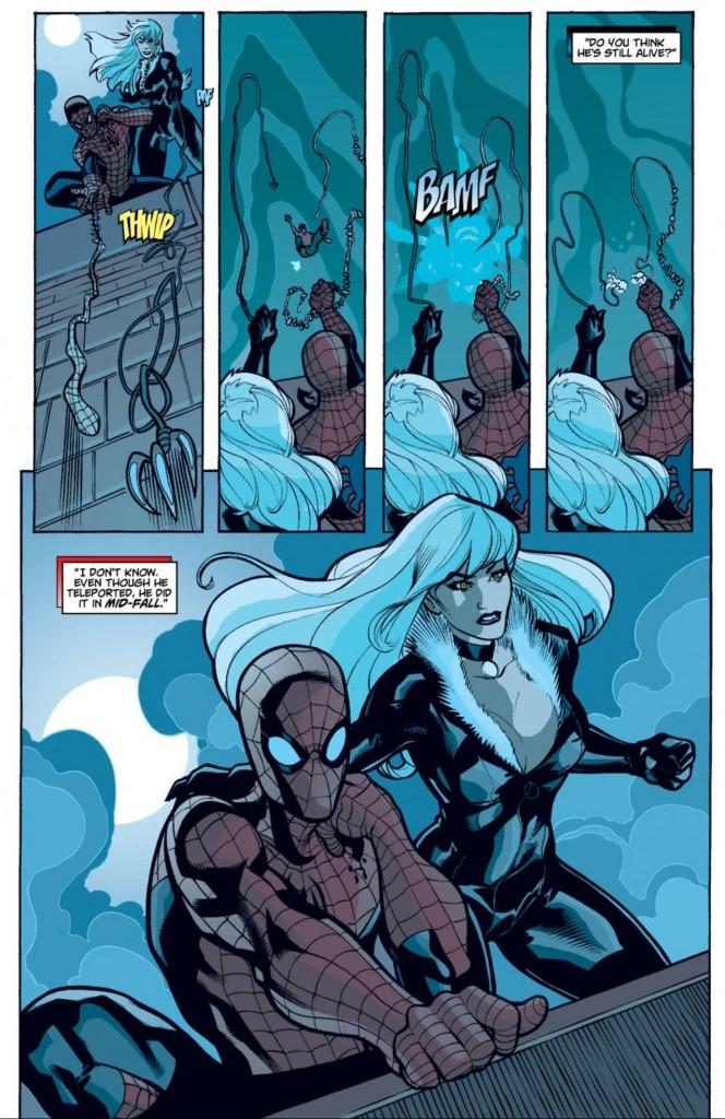 SpiderMan-BlackCat_06