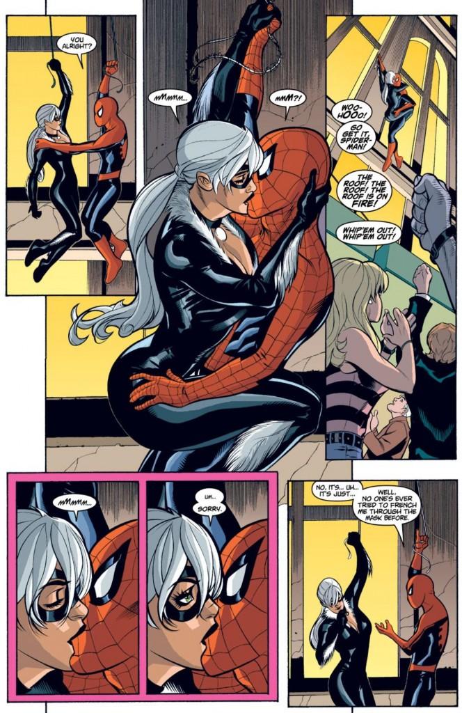 SpiderMan-BlackCat_10