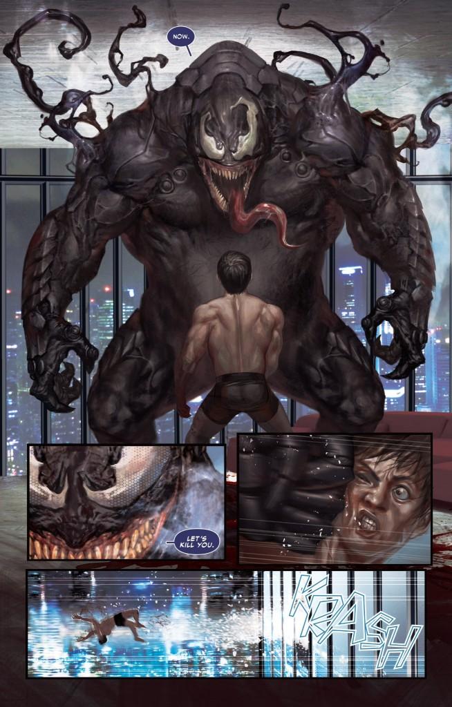 SpiderMan100th_01