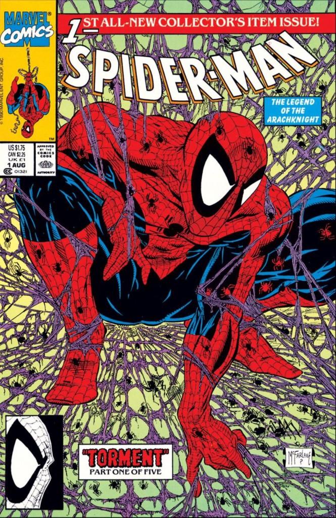 SpiderMan1_cover