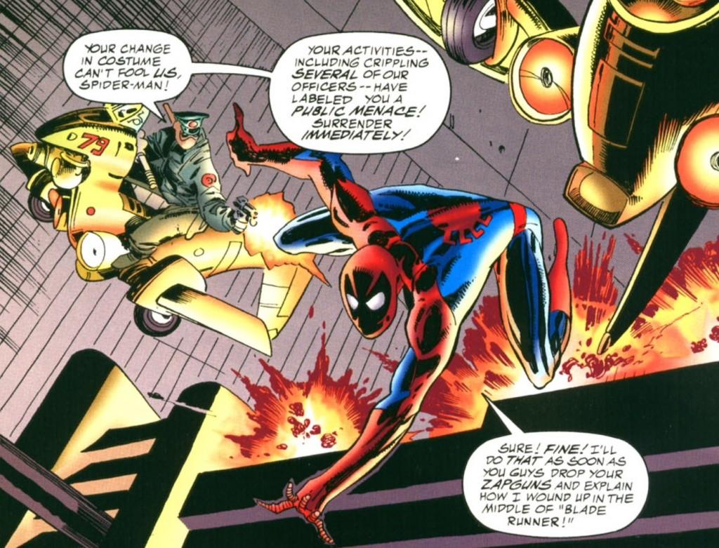 SpiderMan2099TeamUp_02