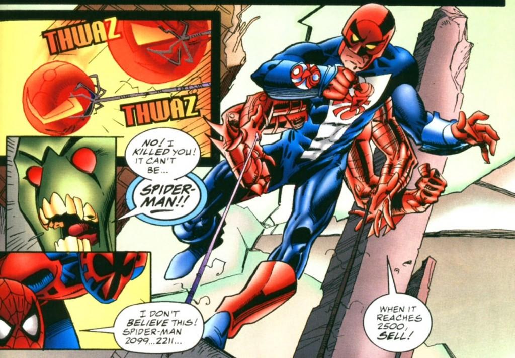 SpiderMan2099TeamUp_06