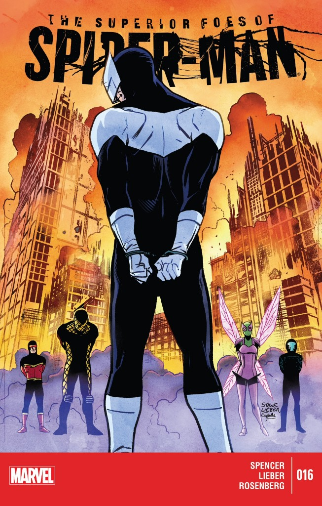 Superior-Foes-16-cover