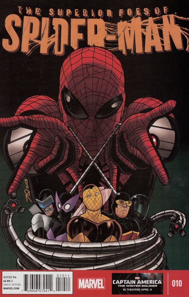 SuperiorFoes10_cover